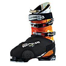 DRYGUY 2173 BootGlove Boot Covers