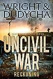 Uncivil War: Reckoning