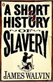 american slavery peter kolchin summary