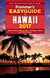 Frommer s EasyGuide to Hawaii 2017 (Easy Guides)