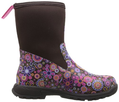 Cool Amazon.com Muck Boots Rover Ll Kidsu0026#39; Rubber Boot Shoes