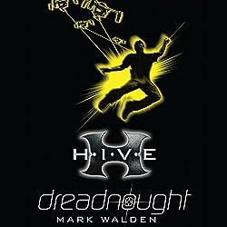 H.I.V.E. - Dreadnought
