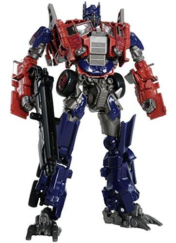 transformers-mb-01-optimus-prime