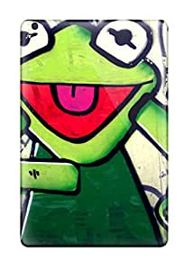Gary L. Shore's Shop Hot Durable Case For The Ipad Mini- Eco-friendly Retail Packaging(graffiti) WQF13PB7QQ2YW3TN