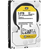 WESTERN DIGITAL WD3000FYYZ Western Digital RE WD3000FYYZ 3TB 7.2K 3.5 SATA 6 Gb/s - Brand N