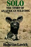 Solo: Story of an African Wild Dog
