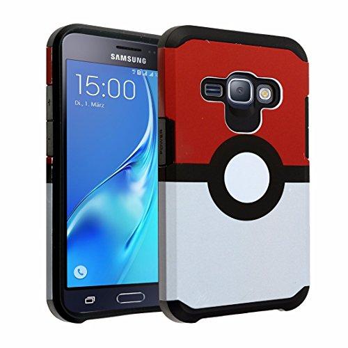 pokemon protective phone case - 7