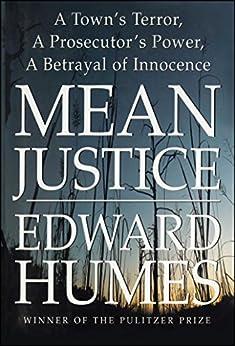 Tag: Betrayal of Innocence