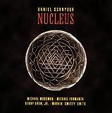 Nucleus by Daniel Schnyder (1995-01-24)