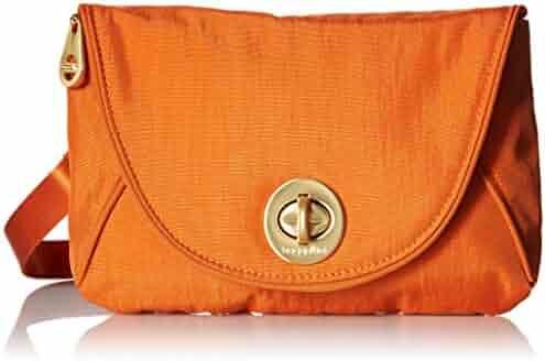 8dc4e0c0a Shopping Canvas - $50 to $100 - Crossbody Bags - Handbags & Wallets ...