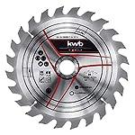 kwb-by-Einhell-49589305-Stat-Accessorio-per-Sega