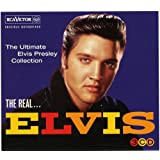 The Real Elvis [3 CD]