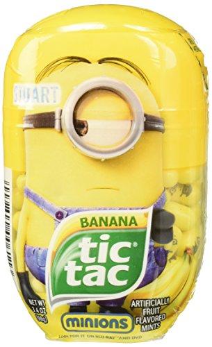 tic-tac-despicible-me-banana-minions-may-vary-34-oz