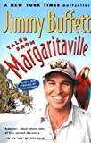 Tales from Margaritaville, Jimmy Buffett, 0156026988