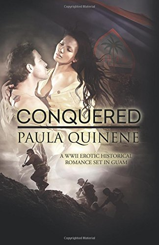 Download Conquered PDF