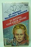 Turning Towards Home by  Jayne Bentley in stock, buy online here