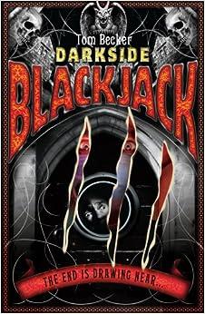 Blackjack (Darkside)