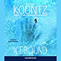 Icebound Audiobook by Dean Koontz Narrated by Paul Michael