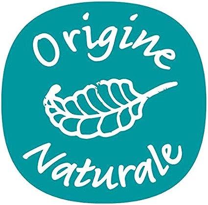 Nutri One One - Abono concentrado para plantas y flores, 1 litro ...