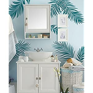 51YP-axPeqL._SS300_ Beach Wall Decals and Coastal Wall Decals