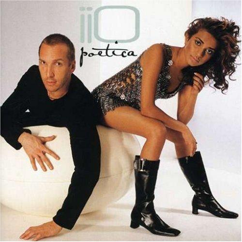 IIO - FortDance Classics CD1 House - Zortam Music