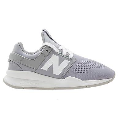 New Balance Chaussures et Vêtements |
