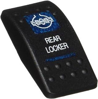 Zip Locker Solenoid Valve Yukon YZLASV-01