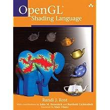 OpenGL® Shading Language