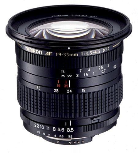 tamron 35 mm - 7
