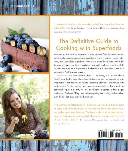 Superfood-Kitchen-Cooking-with-Natures-Most-Amazing-Foods-Julie-Morriss-Superfoods