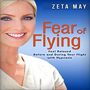 Fear of Flying Speech