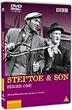 Steptoe & Son - Series One [1962] [DVD]