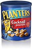 by Planters (2806)  Buy new: $3.72