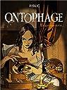 Ontophage, tome 3 : Un jour sans matin par Piskic