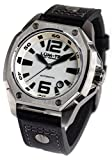 Lum-Tec LTV5 Mens V-Series Automatic Watch