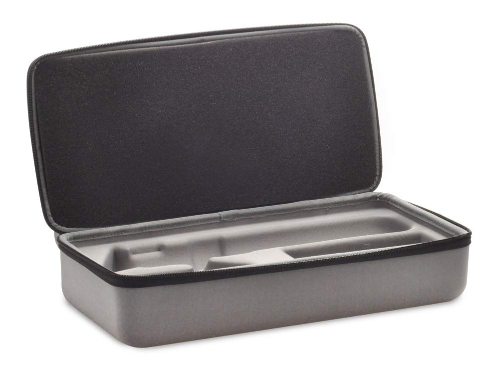 EVERIE Storage Organizer Case Compatible with Anova Sous Vide Cooker