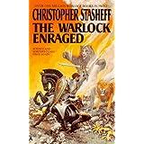 Warlock Enraged