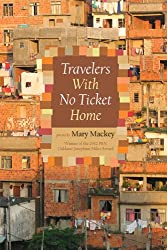 Travelers with No Ticket Home