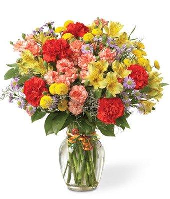 Flowers - Celebrate Today