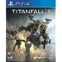 Titanfall 2 - PlayStation 4 - Standard Edition