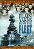 Plain Yarns from the Fleet, Charles Owen, 0750907703