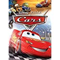 Cars (Single-Disc Widescreen