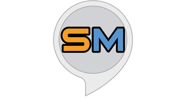 Amazon com: SourceMod Plugins: Alexa Skills