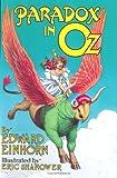 Paradox in Oz