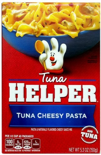 betty-crocker-tuna-cheesy-pasta-tuna-helper-53oz-3-pack-by-betty-crocker