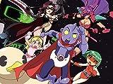 Dokkoida?! - 04 - The Strange Neighbor Sayuri