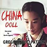 China Doll | Gregory