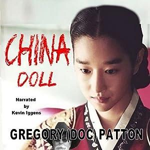 China Doll Audiobook