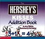 Hersheys Kisses Addition Book