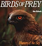 Birds of Prey, Alan Richards, 159764112X